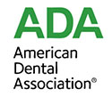American Dental Association dentist office