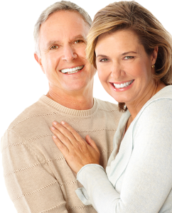 Centennial, CO implant dentistry tooth replacement patients