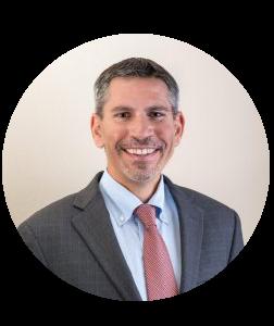 Top Centennial Dentist Dr. Daniel Butterman